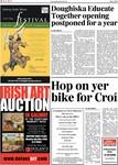 Galway Advertiser 2006/2006_05_04/GA_0405_E1_014.pdf
