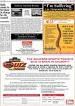 Galway Advertiser 2006/2006_05_04/GA_0405_E1_019.pdf