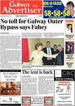 Galway Advertiser 2006/2006_05_04/GA_0405_E1_001.pdf