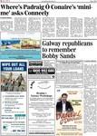 Galway Advertiser 2006/2006_05_04/GA_0405_E1_010.pdf