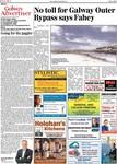 Galway Advertiser 2006/2006_05_04/GA_0405_E1_002.pdf
