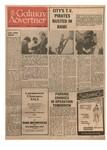 Galway Advertiser 1982/1982_09_16/GA_16091982_E1_001.pdf