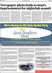 Galway Advertiser 2006/2006_05_04/GA_0405_E1_018.pdf