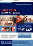 Galway Advertiser 2006/2006_05_04/GA_0405_E1_017.pdf