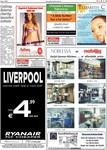 Galway Advertiser 2006/2006_05_04/GA_0405_E1_009.pdf