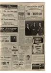 Galway Advertiser 1972/1972_05_18/GA_18051972_E1_005.pdf