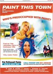 Galway Advertiser 2006/2006_05_25/GA_2505_E1_005.pdf