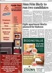 Galway Advertiser 2006/2006_05_25/GA_2505_E1_016.pdf
