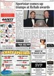Galway Advertiser 2006/2006_05_25/GA_2505_E1_006.pdf