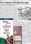 Galway Advertiser 2006/2006_05_25/GA_2505_E1_010.pdf