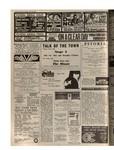 Galway Advertiser 1972/1972_05_18/GA_18051972_E1_004.pdf