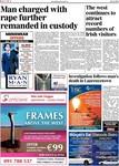 Galway Advertiser 2006/2006_05_25/GA_2505_E1_008.pdf