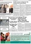 Galway Advertiser 2006/2006_05_25/GA_2505_E1_014.pdf