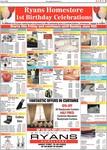 Galway Advertiser 2006/2006_05_25/GA_2505_E1_013.pdf