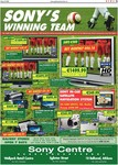 Galway Advertiser 2006/2006_05_25/GA_2505_E1_015.pdf