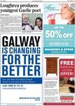 Galway Advertiser 2006/2006_05_25/GA_2505_E1_007.pdf