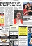 Galway Advertiser 2006/2006_05_25/GA_2505_E1_004.pdf