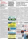 Galway Advertiser 2006/2006_05_25/GA_2505_E1_002.pdf