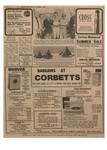 Galway Advertiser 1982/1982_08_05/GA_05081982_E1_016.pdf