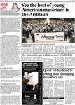 Galway Advertiser 2006/2006_06_29/GA_2906_E1_018.pdf