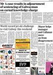 Galway Advertiser 2006/2006_06_29/GA_2906_E1_006.pdf