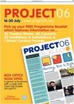 Galway Advertiser 2006/2006_06_29/GA_2906_E1_017.pdf