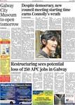Galway Advertiser 2006/2006_06_29/GA_2906_E1_008.pdf