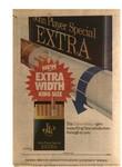 Galway Advertiser 1982/1982_06_10/GA_10061982_E1_020.pdf