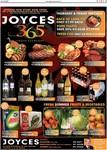 Galway Advertiser 2006/2006_06_29/GA_2906_E1_009.pdf