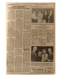 Galway Advertiser 1982/1982_06_10/GA_10061982_E1_015.pdf