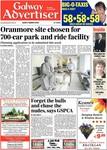 Galway Advertiser 2006/2006_06_29/GA_2906_E1_001.pdf