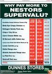 Galway Advertiser 2006/2006_06_29/GA_2906_E1_015.pdf