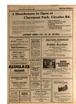 Galway Advertiser 1982/1982_06_10/GA_10061982_E1_014.pdf
