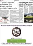 Galway Advertiser 2006/2006_06_29/GA_2906_E1_010.pdf