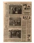 Galway Advertiser 1982/1982_06_10/GA_10061982_E1_019.pdf