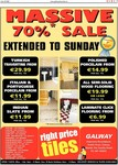 Galway Advertiser 2006/2006_06_29/GA_2906_E1_007.pdf