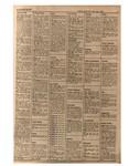 Galway Advertiser 1982/1982_06_10/GA_10061982_E1_017.pdf