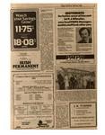 Galway Advertiser 1982/1982_06_10/GA_10061982_E1_007.pdf