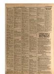 Galway Advertiser 1982/1982_06_10/GA_10061982_E1_018.pdf