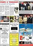 Galway Advertiser 2006/2006_06_08/GA_0806_E1_014.pdf