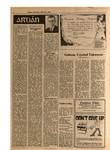 Galway Advertiser 1982/1982_06_10/GA_10061982_E1_002.pdf