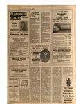 Galway Advertiser 1982/1982_06_10/GA_10061982_E1_012.pdf
