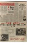 Galway Advertiser 1972/1972_05_18/GA_18051972_E1_009.pdf