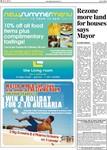 Galway Advertiser 2006/2006_06_08/GA_0806_E1_010.pdf