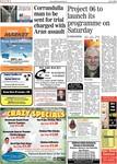 Galway Advertiser 2006/2006_06_08/GA_0806_E1_004.pdf