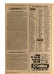 Galway Advertiser 1982/1982_06_10/GA_10061982_E1_006.pdf