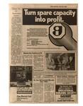 Galway Advertiser 1982/1982_06_10/GA_10061982_E1_009.pdf
