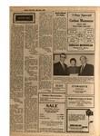 Galway Advertiser 1982/1982_06_10/GA_10061982_E1_008.pdf