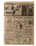 Galway Advertiser 1982/1982_06_10/GA_10061982_E1_011.pdf