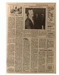 Galway Advertiser 1982/1982_06_10/GA_10061982_E1_013.pdf